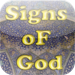 SIGNS OF GOD Design in Nature ( It includes Creation of Heaven Earth I