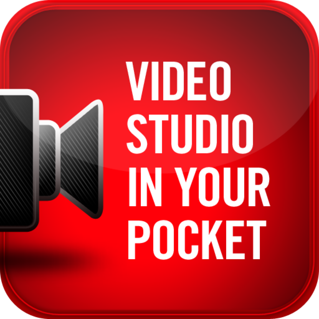 Vizzywig - Video Editor and Vi…