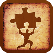 PuzzlePlus: Secrets of History