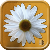 The Flower Puzzle HD