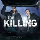 The Killing: I'll Let You Know When I Get There