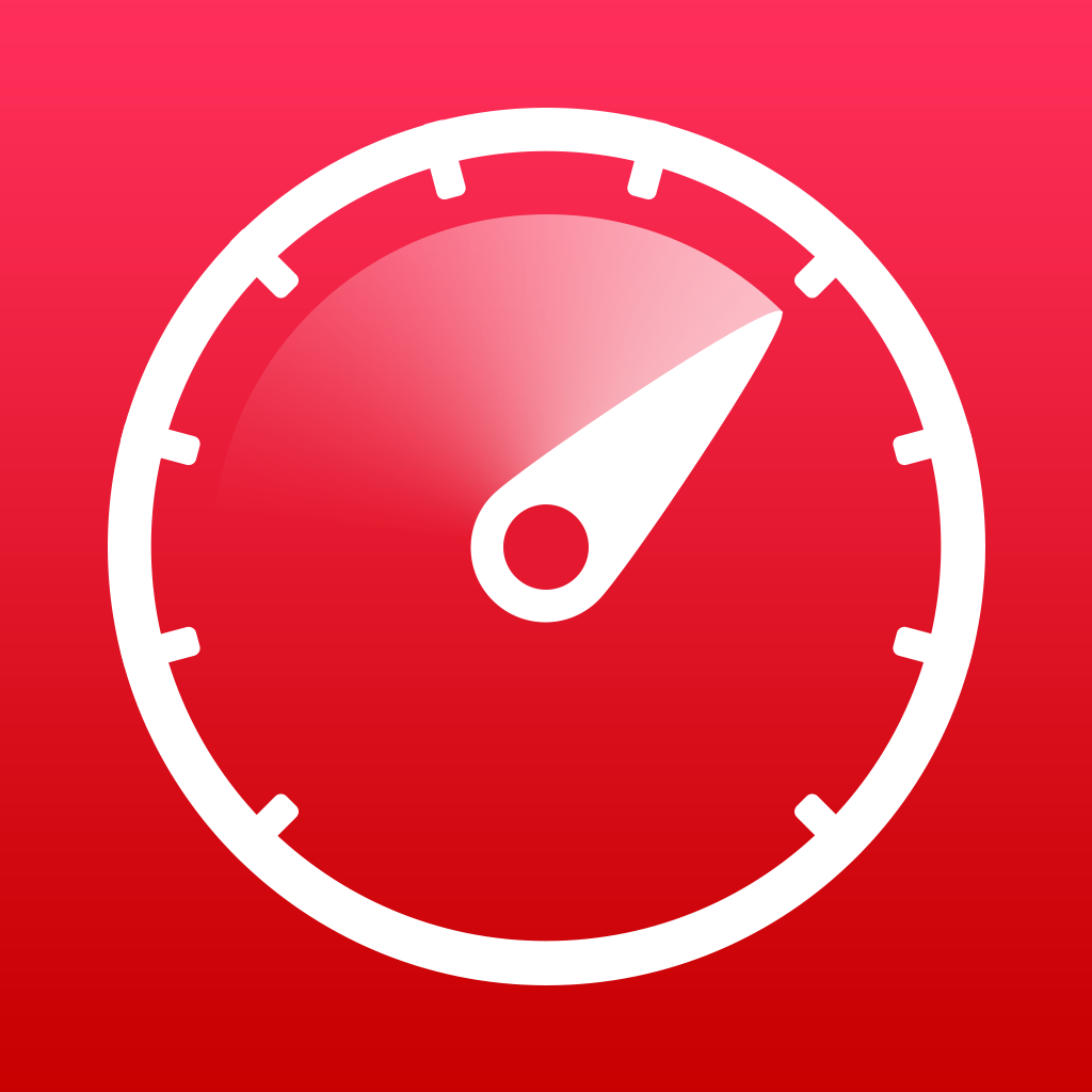 Velocity – Speed Reader by Lickability icon
