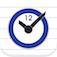 SD 57 2014年8月7日iPhone/iPadアプリセール データ共有ツール「Phone Drive」が値下げ!