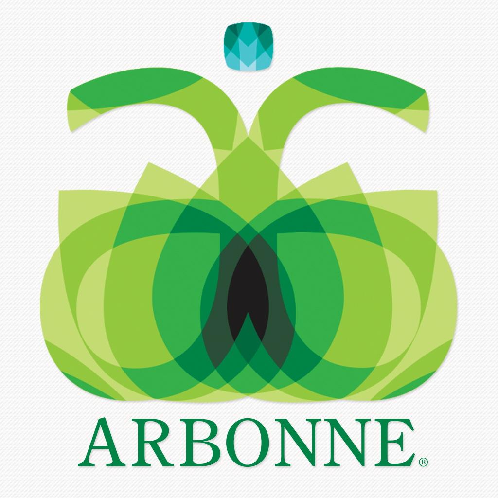 Arbonne GTC 2013