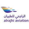 Techmaster - Al Rajhi Aviation  artwork